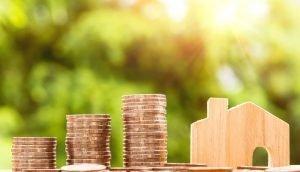 individuare il prezzo esatto per vendere casa