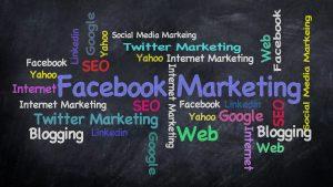 l'importanza del web marketing per vendere casa tramite agenzia