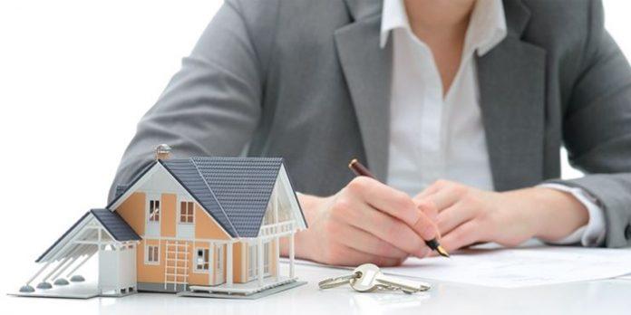calcolo prezzo casa
